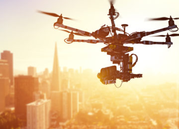Global-Drone-Video-Aerial-Video-Service-Orange-County-Ca-Los-Angeles-Ca-Major-Metros-USA-Global-Drone-Services